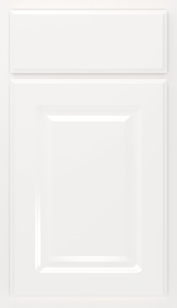 augusta_thermofoil_cabinet_door_white.jpg