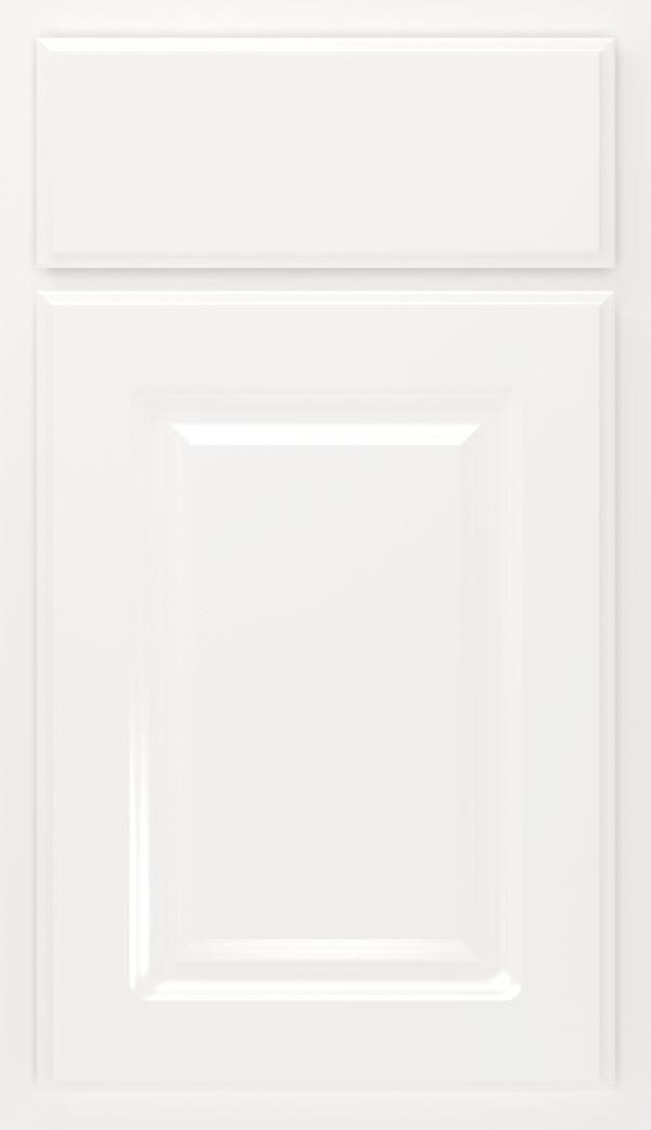 augusta_thermofoil_cabinet_door_white.jpg