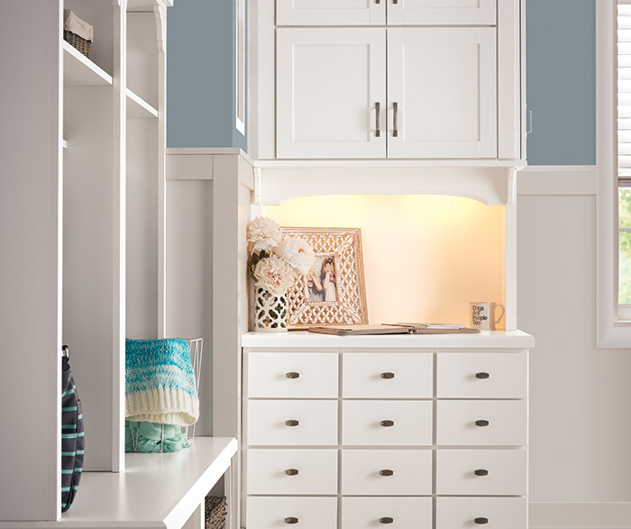 white_entryway_storage_cabinets_3