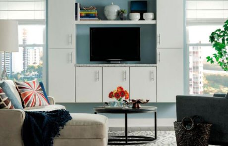 living_room_cabinet_in_painted_white_maple