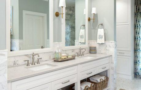 DPS_MPL_CDF_GLR_Bathroom_1_CC_300S